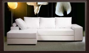 Диван.Мягкая мебель. Угловой диван.