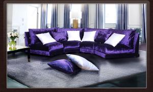 Диван.Мягкая мебель. Эркерный диван. Угловой диван.Пуховый диван.