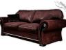 Диван.Мягкая мебель.Классическая мебель. Классический диван.Диван кровать.Пуховый диван