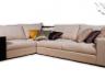 Диван.Мягкая мебель.Пуховый диван. Угловой диван.