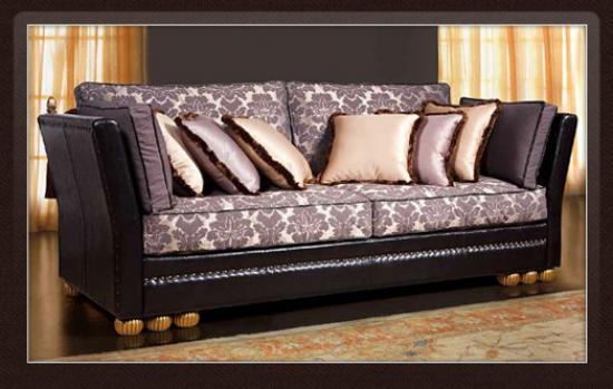 Диван.Мягкая мебель.Классическая мебель. Классический диван.Пуховый диван.